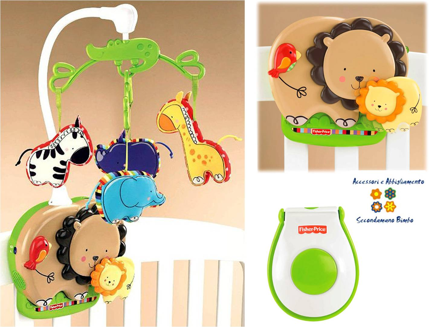 Lettino usato per neonati : Lettino per bimbo di 2 anni: idee regalo per una bambina di anni